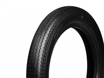 ALLSTATE TIRES SAFETY TREAD 3.50-19