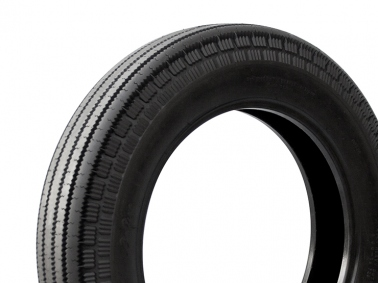 ALLSTATE TIRES THE DELUXE 5.00-16