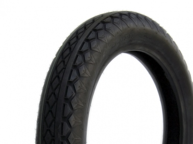 COKER Diamond Tread 4.00-18 (OSC-TW010)
