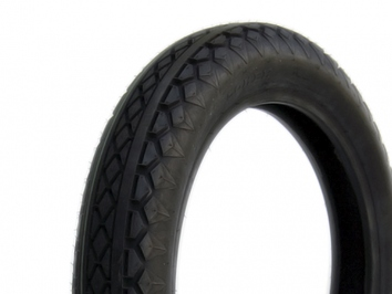COKER Diamond Tread 4.50-18