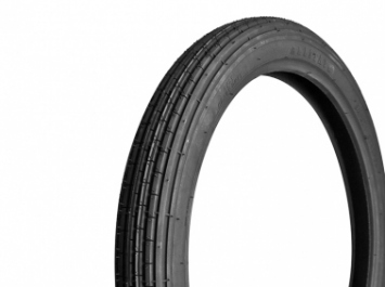 ALLSTATE TIRES SAFETY STRIPES 2.75-21