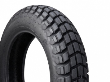 ALLSTATE TIRES DIRTMAN 5.00-16