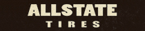 ALLSTATE TIRES